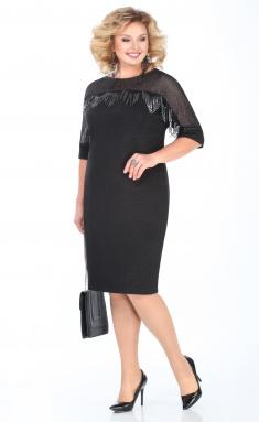 Dress Matini 3.1254