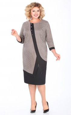 Dress Matini 3.1259