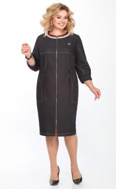 Dress Matini 3.1286 b