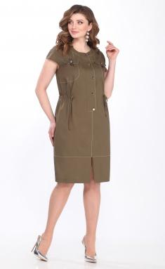Dress Matini 3.1292