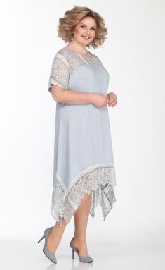 Dress Matini 3.1326