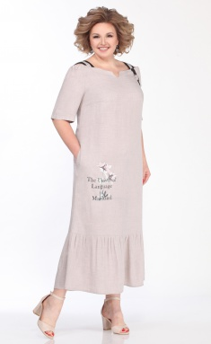 Dress Matini 3.1333