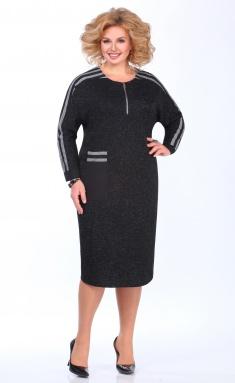 Dress Matini 3.1336
