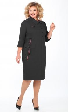 Dress Matini 3.1348 chern