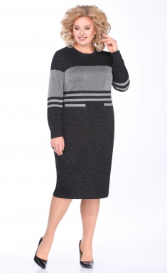 Dress Matini 3.1360