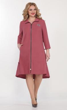 Dress Matini 3.1381 roz