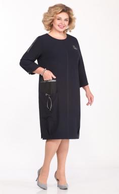 Dress Matini 3.1382