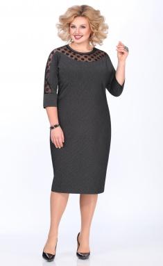 Dress Matini 3.862 t.ser