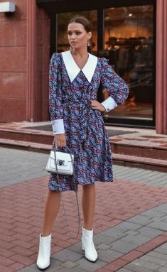Dress Sale M429