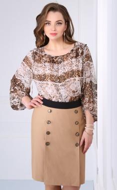 Skirt Matini 5.1060 yubka