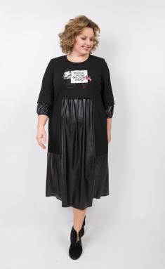Dress Trikotex-Style M 52-19
