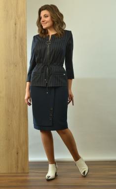 Set Angelina Design Studio 585