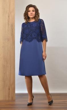 Dress Angelina Design Studio 589