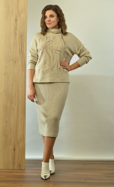 Suit Angelina Design Studio 5921
