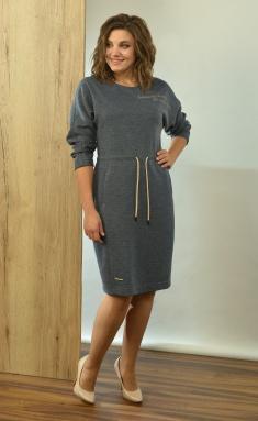 Dress Angelina Design Studio 596