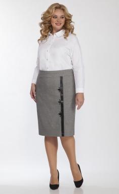 Skirt Matini 5.1479 ser