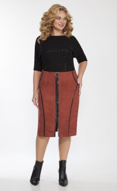 Skirt Matini 5.1488
