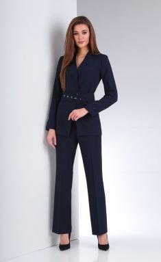 Suit Vilena-fashion 646 t.sin
