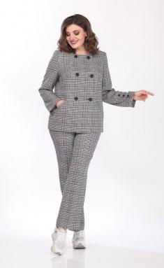 Suit Vilena-fashion 657 cv.kl
