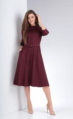 Dress Sale 662 bord