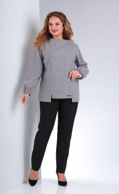 Set Vilena-fashion 677 ser