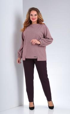 Set Vilena-fashion 677 roz