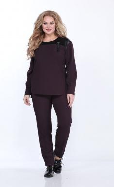 Suit Vilena-fashion 679 bord