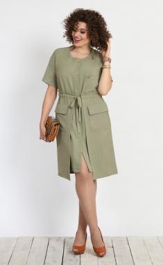 Dress Sale 694