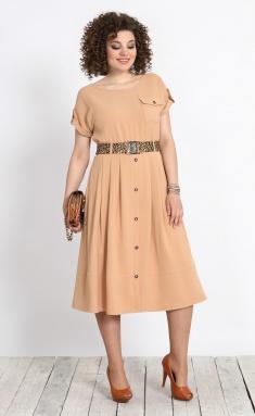 95a3b788410 Платье Galean Style 699