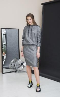 Suit Galean Style 763