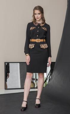 Dress Galean Style 769