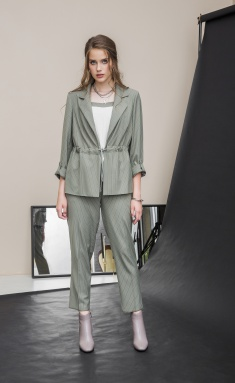 Suit Galean Style 771