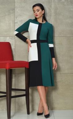 Dress Sale 789