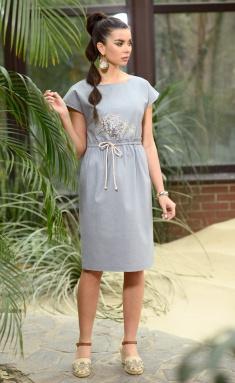 Dress Galean Style 805