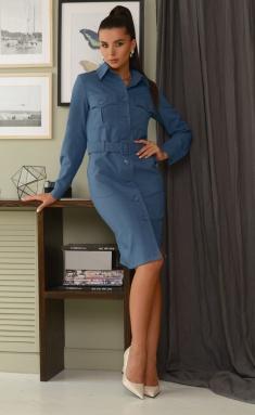 Dress Galean Style 817 sin