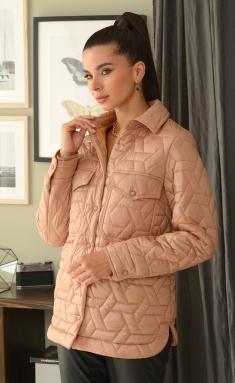 Jacket Galean Style 822