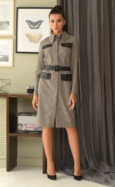 Dress Galean Style 825