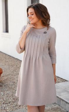 Dress Alta Moda 1000