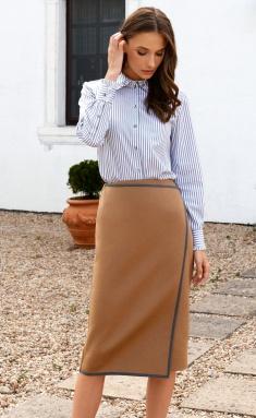 Skirt PAPAYA 1517