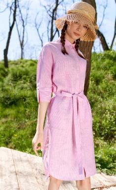 Dress PAPAYA 1525