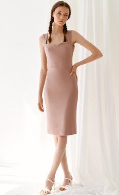 Dress PAPAYA 1137
