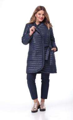 Jacket Djerza 0163-1 t.sin
