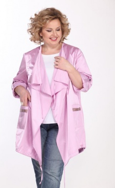 Cardigan Djerza 0190 roz