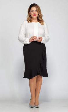 Skirt Djerza 0211
