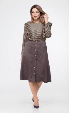 Skirt Djerza 0216