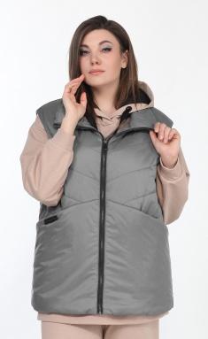 Outwear LS 0047 ser