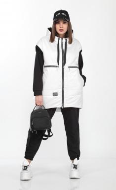 Outwear LS 0048 bel