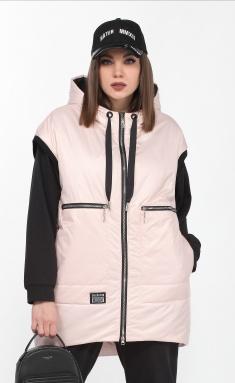 Outwear LS 048 pud