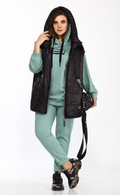 Outwear LS 0062 cher