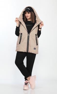 Outwear LS 0062